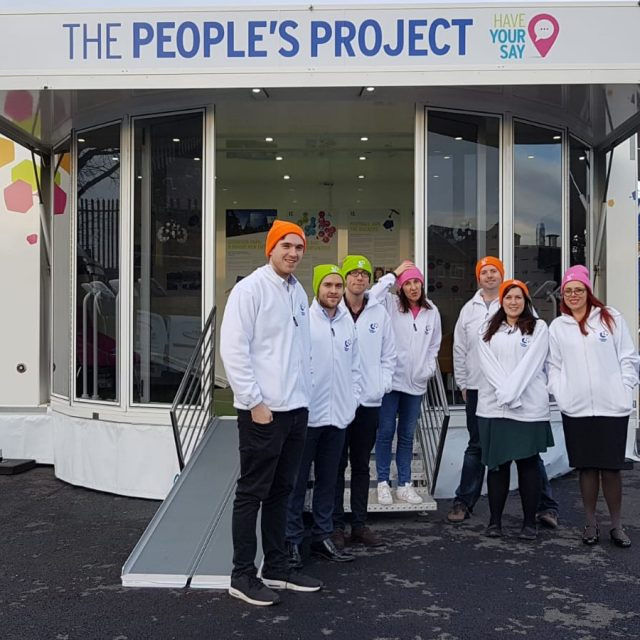 people's project liverpool everton
